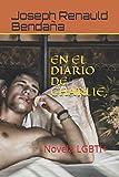 EN EL DIARIO DE CHARLIE: Novela LGBTI+