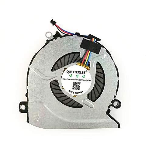 ventiladores para laptop hp;ventiladores-para-laptop-hp;Ventiladores;ventiladores-computadora;Computadoras;computadoras de la marca FCN