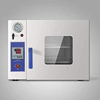 benchtop lab oven