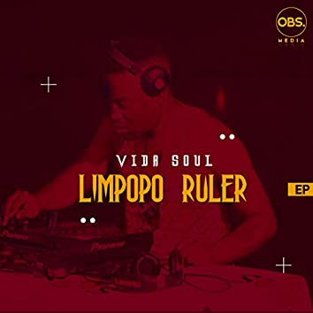 Limpopo Ruler EP