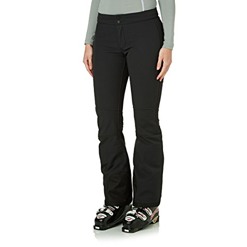Peak Performance dames snowboardbroek stretch broek