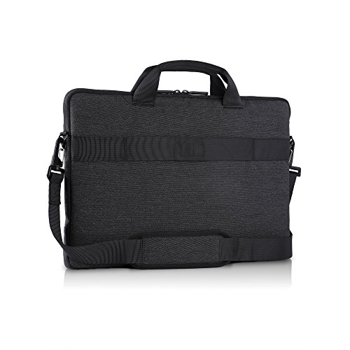 Dell Professional Sleeve 13 - Protect Your Everyday Essentials and Laptop,...