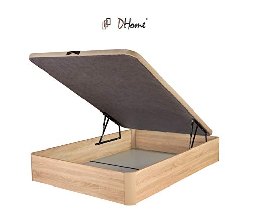 😴 Comprar canapé abatible barato de 150x200 cm