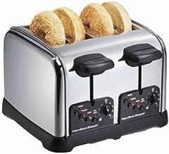 Best 4 slice toaster krups Reviews