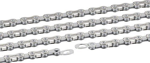 Wippermann Connex 8sX Stainless Steel Chain by Wippermann