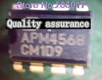 10PCS APM4568 In Stock