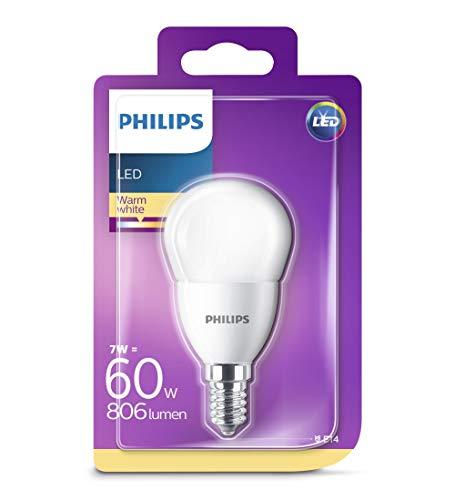 Philips Lighting 8718696702895