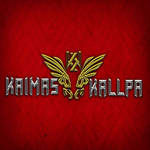 KAIMAS KALLPA