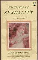 Histoire de la sexualité. 1 - La volonté de savoir