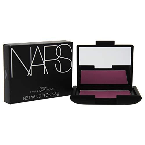 Nars - Blush - Mata Hari 4.8G/0.16Oz - Maquillage
