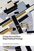 Political Writings (Oxford World's Classics)