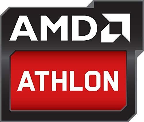 AMD Athlon 64 3500+ 2.2GHz 0.512MB L2 - Procesador (AMD Athlon 64,...