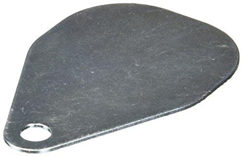 Wilson 305752 Flachhalterung für Antennen mit Magnetbefestigung