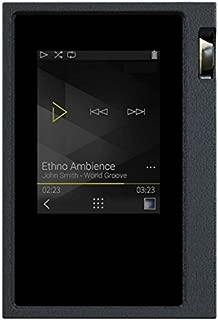 オンキヨー DP-S1 デジタルオーディオプレーヤー専用スリーブケースONKYO DPA-PLS1(B)