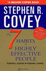 Habits-Highly-Effective-People