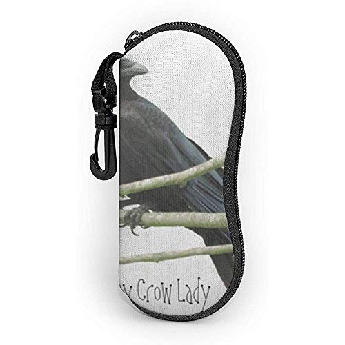 Mei-shop Gafas de sol CaseShoes Collection para mujer, como tacones altos y...