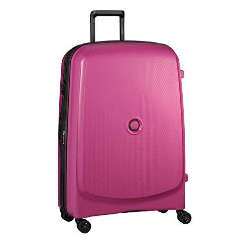 DELSEY PARIS Belmont Plus Koffer 76 centimeters 102,2 Pink (Rose)