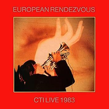 European Rendezvous