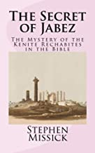 Best story of jabez in the bible Reviews
