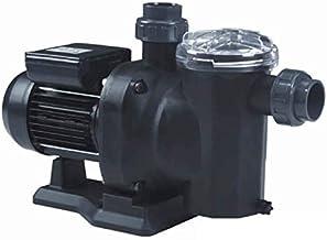 LordsWorld - Astralpool - 25466 Sena Bomba 1,00Hp trifásico autocebante - Piscina de Agua Filtro de la Bomba - 25466-SENA