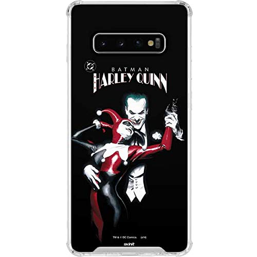 41nfTCwI+ZL Harley Quinn Phone Case Galaxy s10 plus