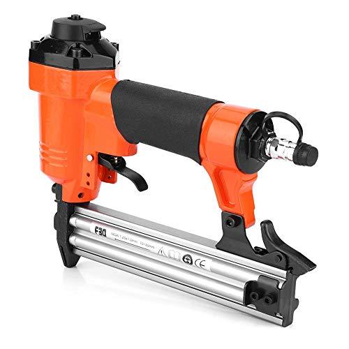 Nagelkit, draadloos, Brad, perslucht-nietmachine, voor nagelpistool, industriële kwaliteit, nagelpistool voor de montage van meubels.