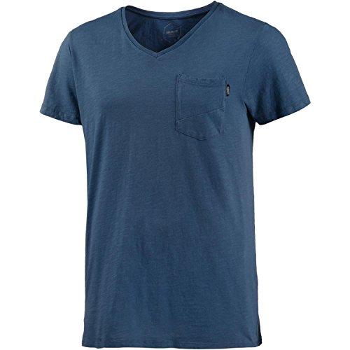 Brunotti T-shirt voor heren