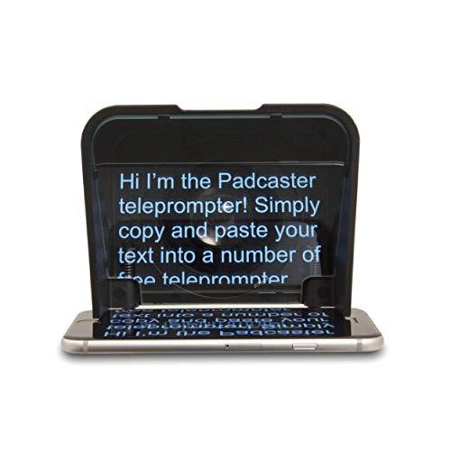 Parrot, gobbo elettronico portatile