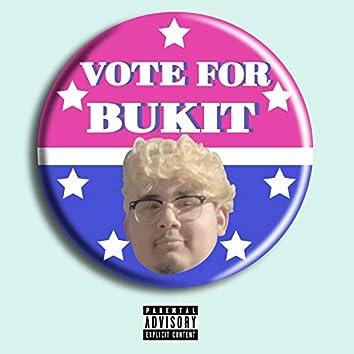 Vote for Bukit