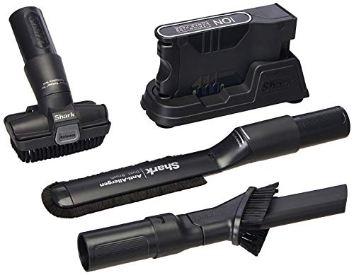 Shark IONFlex 2X DuoClean Cordless Stick Vacuum IF251