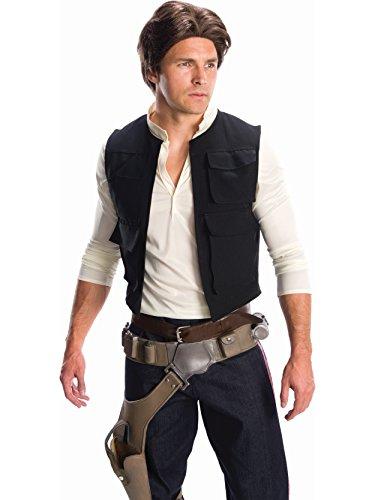 Articulos Star Wars marca Star Wars