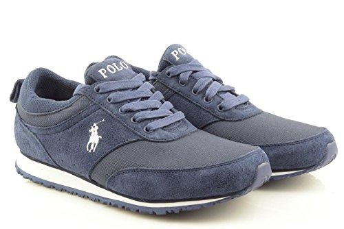 ralph lauren schoenen zalando