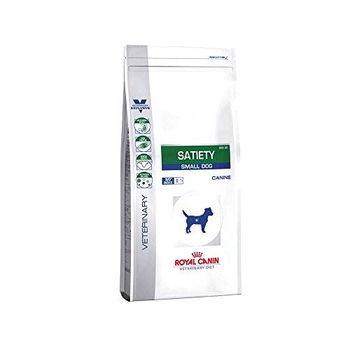 ROYAL CANIN Alimentación de Mascotas - 3000 gr