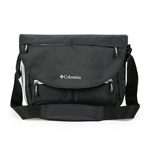 Product Image of the Columbia Outfitter Messenger