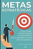 Christian, G: Metas Estrategicas