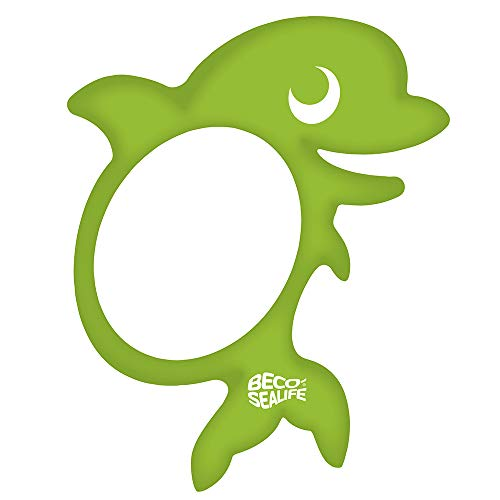 BECO-SEALIFE® Tauchring Sidney |...