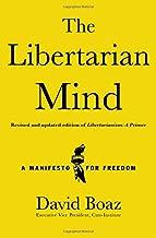 Best the libertarian mind Reviews