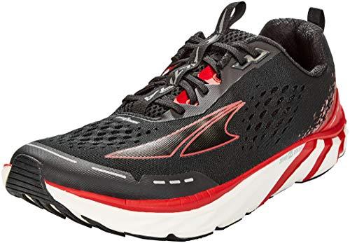 ALTRA Men's ALM1937F Torin 4 Road Running Shoe,...