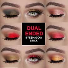 NOTE Free Shipping1 Pc Balala Eye Shadow Pen Mousse Eye Shadow Pen Eye Pencil Eye Makeup Eyeliner 12 Color Optional
