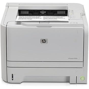 600 dpi x 600 dpi capacity: 350 sheets Legal Printer HP LaserJet 6p up to 8 ppm laser B//W