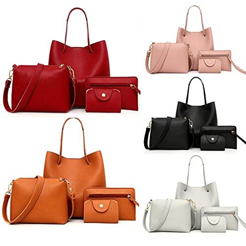 Corlidea -   Handtasche Set