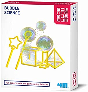 Build Your Own Insectoid Robot Bug Gift Present For Christmas Xmas Stocking Filler Top Up Birthday Easter Toys Games Boys Children Child Construction /& Intelligence FREE Sealife Puzzle Pack