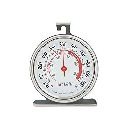 taylor oven safe rv thermometer