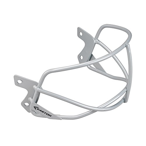 10 best easton ghost x 2018 fastpitch for 2021