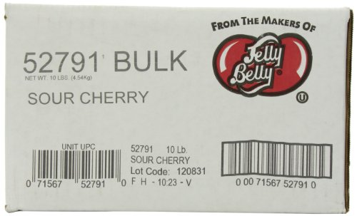 Best jelly belly cherry sours for 2021