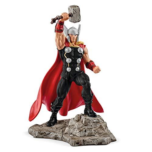 Schleich 21510 - Thor