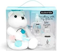 Amazon.es: pack suavinex bebe