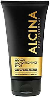Amazon.es: Coloración semipermanente - TGM-Shop / Coloración ...