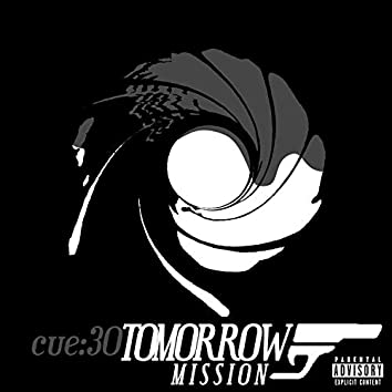 Tomorrow Mission