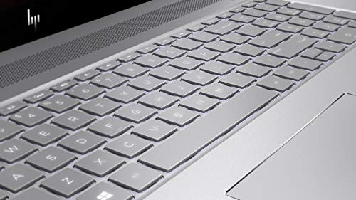Compare HP Envy 17t Touch Screen (HP ENVY 17t) vs other laptops